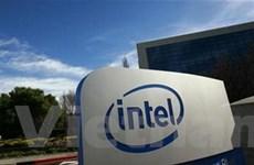 """Intel: Android vẫn là """"kẻ ngoại đạo"""" với chip đa lõi"""