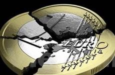"""Các nước lên """"kịch bản"""" sau bầu cử lại ở Hy Lạp"""