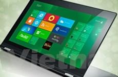 Intel đàm phán đối tác Đài Loan giảm giá ultrabook