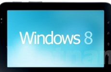 """Microsoft và Intel hy vọng Windows 8 """"nâng"""" netbook"""