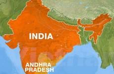 Cháy tàu hỏa ở Ấn Độ: Số người tử vong tăng lên 47