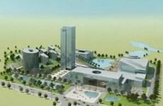 Hà Nội: Nâng giá trị công nghệ cao chiếm 50% GDP