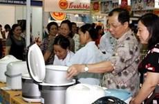 Doanh nghiệp Thái đánh giá cao cơ hội đầu tư ở VN