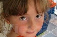 Nước Anh lại náo loạn vì một bé gái 5 tuổi mất tích