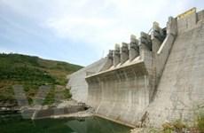 Hỗ trợ di dời 7 hộ dân ở gần thủy điện Sông Tranh 2