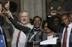 Công dân Kenya kiện Anh vì bị tra tấn thời thuộc địa