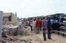 Bạo lực tại Nigeria: Ít nhất 35 người đã thiệt mạng
