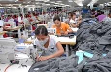 Đẩy mạnh thương mại song phương Việt Nam-Israel