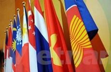 Indonesia: Tổ chức đêm văn hóa Ấn Độ với ASEAN