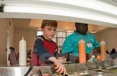 Nhật: 129 thực khách ngộ độc thức ăn khách sạn
