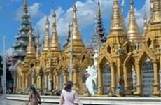 Du lịch là động lực thúc đẩy kinh tế Thái năm 2013