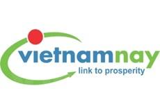 """Vietnamnay mở kênh thông tin """"Doanh nghiệp cần"""""""