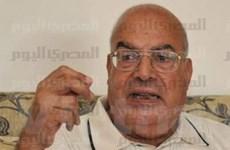 Ai Cập: Một cựu bộ trưởng thời Mubarak bị bắt giam