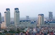 Ban hành nghị định quản lý đầu tư phát triển đô thị