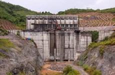 Rà soát lại các công trình thủy điện tại Quảng Nam