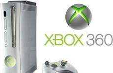 Lượng Xbox 360 bán ra vượt mốc 76 triệu sản phẩm