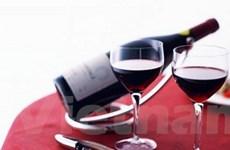 Loài người đã nếm thử rượu từ 10 triệu năm trước