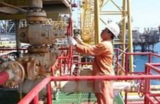 Xây dựng hướng chiến lược phát triển ngành dầu khí
