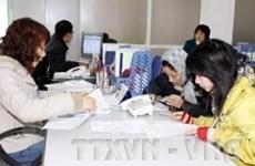 Mở rộng đối tượng tham gia bảo hiểm thất nghiệp