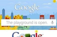 Google sẽ ra dịch vụ cạnh tranh với Amazon Prime