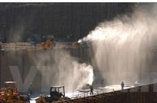Kiến nghị không xây thủy điện Đồng Nai 6 và 6A