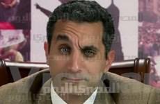 Diễn viên hài bị thẩm vấn vì xúc phạm tổng thống