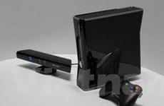 Microsoft dùng chip AMD cho thế hệ Xbox mới