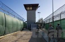 LHQ, Cuba kêu gọi Mỹ đóng cửa nhà tù Guantanamo