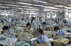 Thay đổi mẫu mã sản phẩm dệt may cho hàng nội địa