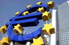 Bức tranh kinh tế Eurozone bao giờ khởi sắc trở lại?