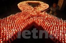 Canada cam kết phòng chống lao, sốt rét, HIV/AIDS