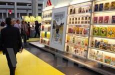 Hội chợ sách quốc tế