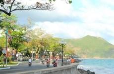 Nhiều cơ chế, chính sách ưu đãi với huyện Côn Đảo