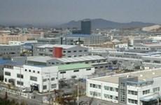 Doanh nghiệp Hàn Quốc mong mở cửa lại Kaesong