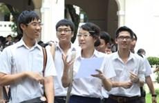 Biện pháp giúp trẻ em tránh nguy cơ đeo kính cận