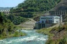 Lâm Đồng sẽ loại bỏ 42 thủy điện do hiệu quả thấp