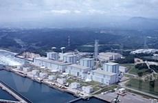Nhật chính thức phê chuẩn bộ quy tắc hạt nhân mới