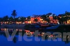 Triển lãm UNESCO-Quảng Nam hợp tác vì văn hóa