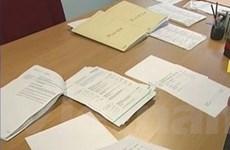 Số vụ trốn thuế nghiêm trọng ở Anh giảm đáng kể