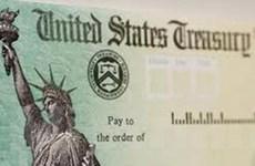 Tác động kế hoạch của Fed lên thị trường trái phiếu
