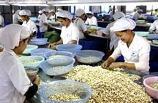 EU-Việt Nam khai mạc vòng đàm phán thứ 4 về FTA