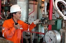 Sản lượng nhiều mỏ dầu của PVN không đạt kế hoạch