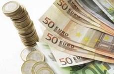 IMF khuyến nghị lộ trình tăng trưởng cho Eurozone