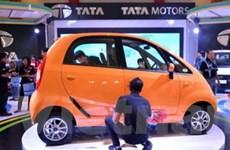 Tata Motors muốn đưa Indonesia thành nơi XK ôtô