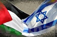 Palestine đề nghị sửa đổi kế hoạch hòa bình của Mỹ