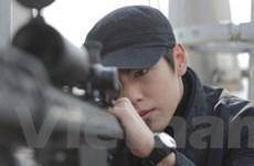 Người hùng Triều Tiên