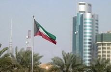 Cử tri Kuwait bắt đầu bỏ phiếu bầu cử Quốc hội