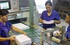 Đủ nguồn cung giấy vở phục vụ cho mùa khai giảng