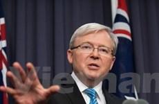 Xuất hiện nhiều đảng độc đáo trước bầu cử Australia