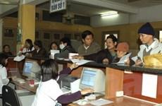 Tất cả văn bản công ở Hà Nội được giao dịch điện tử